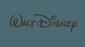 Customer Walt Disney
